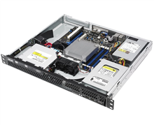 ASUS RS100-E9-PI2 Rack Server